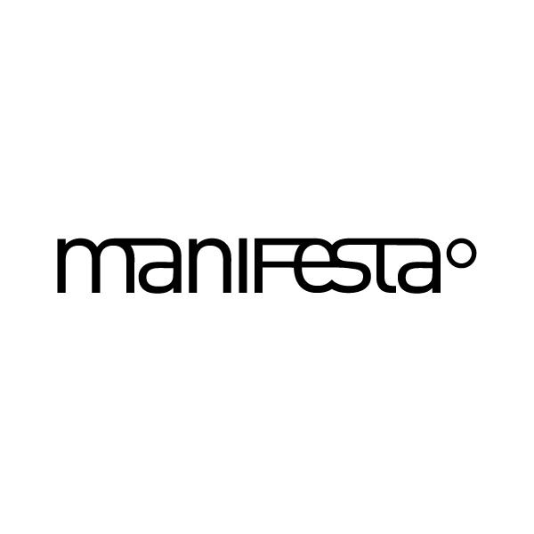 Manifesta – Projectleider