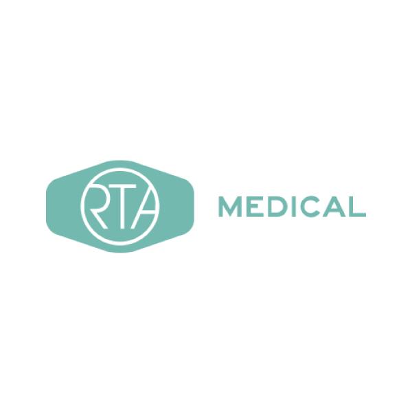 RTA Medical – Copywriting