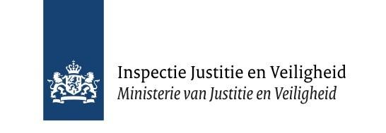 Inspectie Justitie en Veiligheid – Woordvoerder